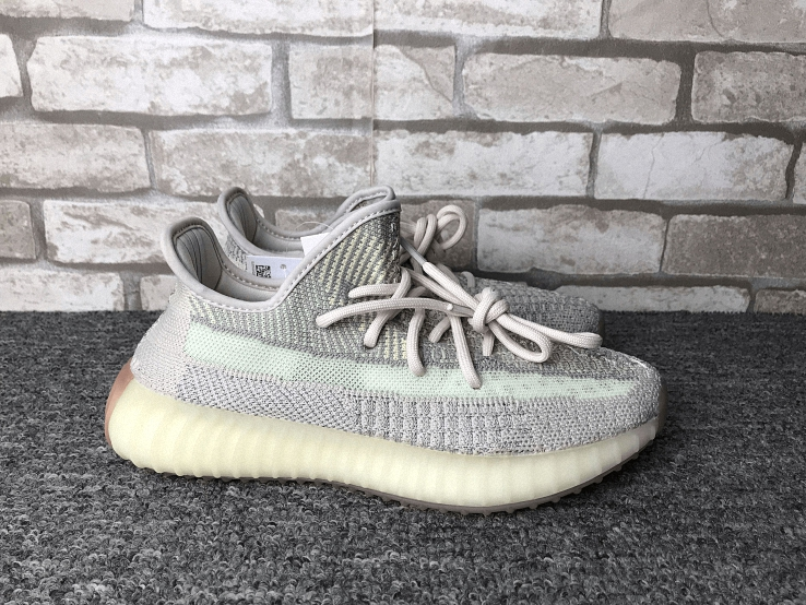 Excellent Fake adidas sneakers, Buy Replica yeezy boost 350